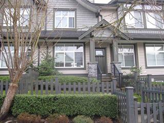 Townhouse for sale in Silver Valley, Maple Ridge, Maple Ridge, 113 13819 232 Street, 262567206   Realtylink.org