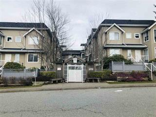 Apartment for sale in Collingwood VE, Vancouver, Vancouver East, 301 3683 Wellington Avenue, 262566231 | Realtylink.org