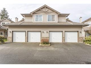 Townhouse for sale in Walnut Grove, Langley, Langley, 3 20750 Telegraph Trail, 262566132 | Realtylink.org