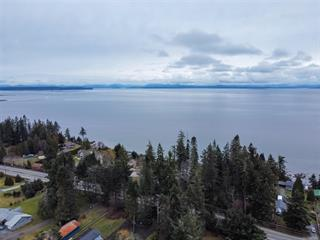 House for sale in Campbell River, Campbell River South, 4096 Island S Hwy, 867092 | Realtylink.org