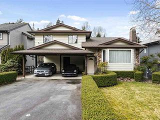 House for sale in Westlynn, North Vancouver, North Vancouver, 1999 Rufus Drive, 262567434 | Realtylink.org