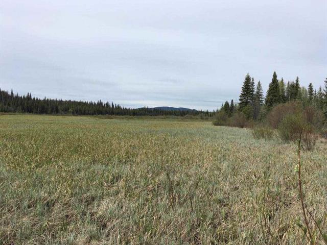 Commercial Land for sale in Vanderhoof - Rural, Vanderhoof And Area, N Fraser Lake, 224936798 | Realtylink.org