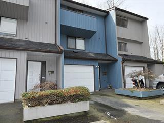 Townhouse for sale in Ranch Park, Coquitlam, Coquitlam, 13 2980 Mariner Way, 262567375 | Realtylink.org
