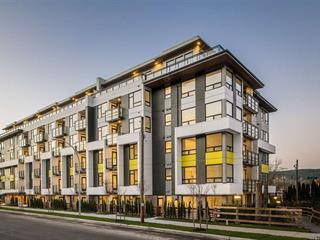 Apartment for sale in Port Moody Centre, Port Moody, Port Moody, 509e 3038 St. George Street, 262545815   Realtylink.org