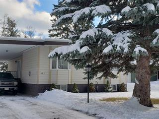 House for sale in Fraserview, Prince George, PG City West, 412 Williams Crescent, 262566991 | Realtylink.org