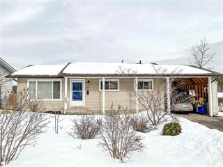 House for sale in Foothills, Prince George, PG City West, 942 Tabor Boulevard, 262567170 | Realtylink.org