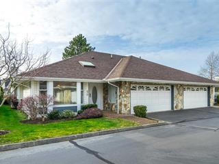 Townhouse for sale in Murrayville, Langley, Langley, 50 21746 52 Avenue, 262567118 | Realtylink.org