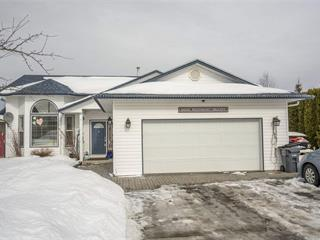 House for sale in Lafreniere, Prince George, PG City South, 6695 Westmount Crescent, 262565379 | Realtylink.org
