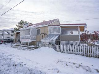 House for sale in Peden Hill, Prince George, PG City West, 2641 Sanderson Road, 262564755 | Realtylink.org