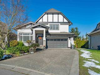 House for sale in Morgan Creek, Surrey, South Surrey White Rock, 15473 36a Avenue, 262566456 | Realtylink.org