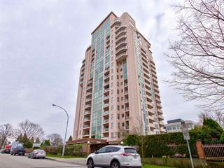 Apartment for sale in Uptown NW, New Westminster, New Westminster, 903 612 Fifth Avenue, 262566646 | Realtylink.org