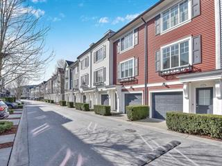 Townhouse for sale in Coquitlam East, Coquitlam, Coquitlam, 52 3010 Riverbend Drive, 262565840   Realtylink.org