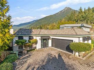 House for sale in Lions Bay, West Vancouver, 20 Periwinkle Place, 262566189 | Realtylink.org