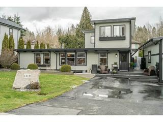 House for sale in Websters Corners, Maple Ridge, Maple Ridge, 12104 250 Street, 262566390 | Realtylink.org