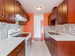 Apartment for sale in South Arm, Richmond, Richmond, 312 8020 Ryan Road, 262566500 | Realtylink.org