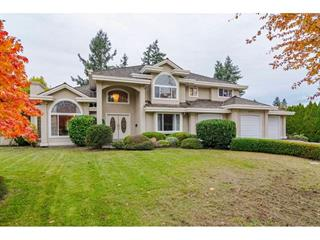 House for sale in Elgin Chantrell, Surrey, South Surrey White Rock, 2369 138a Street, 262566748 | Realtylink.org