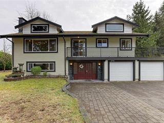 House for sale in Central Coquitlam, Coquitlam, Coquitlam, 1990 King Albert Avenue, 262565950   Realtylink.org