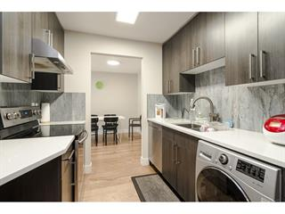 Apartment for sale in Sunnyside Park Surrey, Surrey, South Surrey White Rock, 107 1720 Southmere Crescent, 262563279 | Realtylink.org