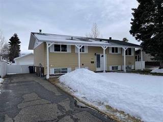 House for sale in Lakewood, Prince George, PG City West, 636 Lacoma Street, 262566858 | Realtylink.org
