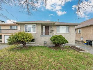 House for sale in Central Park BS, Burnaby, Burnaby South, 5374 Chesham Avenue, 262566830 | Realtylink.org