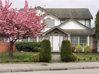 House for sale in Riverwood, Port Coquitlam, Port Coquitlam, 1403 Riverwood Gate, 262565777 | Realtylink.org