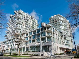 Apartment for sale in Victoria VE, Vancouver, Vancouver East, 1709 2220 Kingsway, 262566637   Realtylink.org