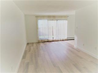 Apartment for sale in South Arm, Richmond, Richmond, 129 8051b Ryan Road, 262566939 | Realtylink.org