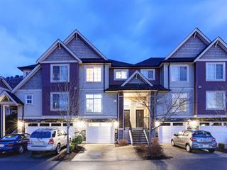 Townhouse for sale in Promontory, Chilliwack, Sardis, 6 46832 Hudson Road, 262565421 | Realtylink.org