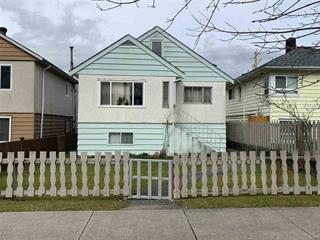 House for sale in Renfrew Heights, Vancouver, Vancouver East, 3335 E 29th Avenue, 262567794   Realtylink.org