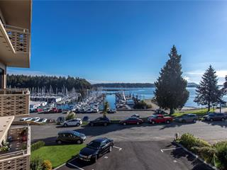 Apartment for sale in Nanaimo, Brechin Hill, 204 375 Newcastle Ave, 868713 | Realtylink.org