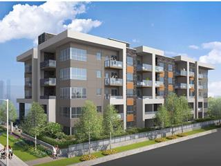 Apartment for sale in East Central, Maple Ridge, Maple Ridge, 101 11917 Burnett Street, 262568029 | Realtylink.org