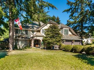 House for sale in Elgin Chantrell, Surrey, South Surrey White Rock, 13145 22a Avenue, 262566757 | Realtylink.org