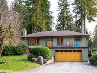 House for sale in Lynn Valley, North Vancouver, North Vancouver, 1753 Ralph Street, 262568030 | Realtylink.org