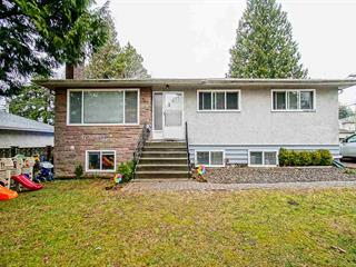 House for sale in Annieville, Surrey, N. Delta, 11191 90 Avenue, 262567318 | Realtylink.org