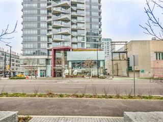Retail for sale in Mount Pleasant VE, Vancouver, Vancouver East, 1777/1751 Quebec Street, 224942030 | Realtylink.org