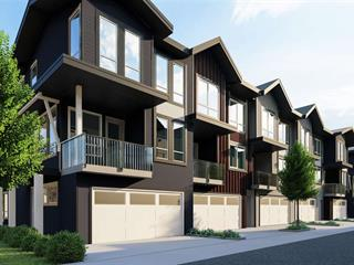 Townhouse for sale in West Central, Maple Ridge, Maple Ridge, 7 11851 232 Street, 262567979 | Realtylink.org