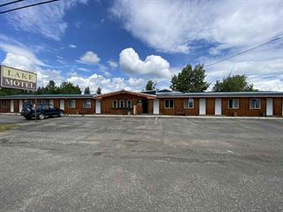 Business for sale in Lac la Hache, Lac La Hache, 100 Mile House, 4003 S Cariboo 97 Highway, 224941855 | Realtylink.org