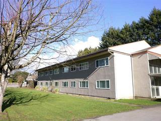 Multi-family for sale in West Central, Maple Ridge, Maple Ridge, 11872 Laity Street, 224941964 | Realtylink.org
