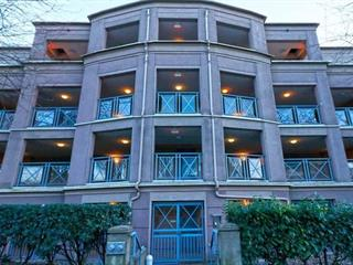 Apartment for sale in Renfrew Heights, Vancouver, Vancouver East, 200 2428 E Broadway Street, 262567928   Realtylink.org