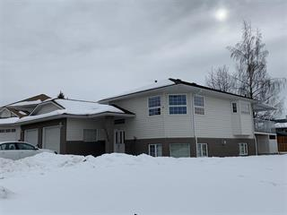 House for sale in Heritage, Prince George, PG City West, 4634 Ryser Court, 262567978 | Realtylink.org