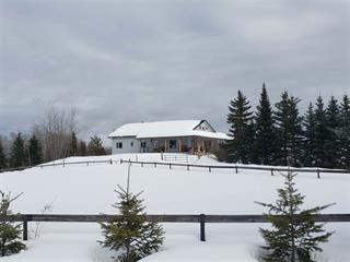 House for sale in Salmon Valley, Prince George, PG Rural North, 17970 Lacasse Road, 262567829 | Realtylink.org