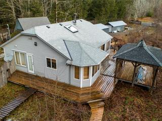 House for sale in Campbell River, Campbell River South, 4326 York Rd, 867428 | Realtylink.org