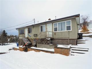 Fourplex for sale in 100 Mile House - Town, 100 Mile House, 100 Mile House, 212 Blackstock Road, 262563944 | Realtylink.org