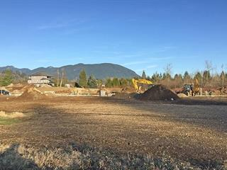 Lot for sale in Mission BC, Mission, Mission, Lt.13 8611 Cleven Drive, 262566426   Realtylink.org