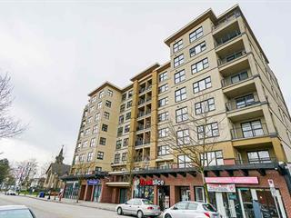 Apartment for sale in Sapperton, New Westminster, New Westminster, 401 415 E Columbia Street, 262566725 | Realtylink.org