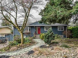 House for sale in Central Coquitlam, Coquitlam, Coquitlam, 420 Trinity Street, 262566572   Realtylink.org