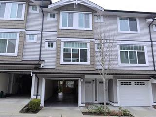 Townhouse for sale in Sullivan Station, Surrey, Surrey, 51 14356 63a Avenue, 262566802 | Realtylink.org