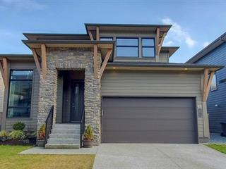 House for sale in Brennan Center, Squamish, Squamish, 39260 Cardinal Drive, 262566915 | Realtylink.org