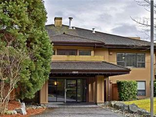 Apartment for sale in Sechelt District, Sechelt, Sunshine Coast, 312 5855 Cowrie Street, 262566851   Realtylink.org