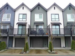 Townhouse for sale in Riverwood, Port Coquitlam, Port Coquitlam, 49 2371 Ranger Lane, 262566463 | Realtylink.org
